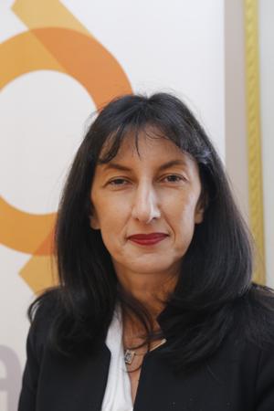 dr Vesna Jovanović