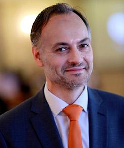 Mirko Jankov