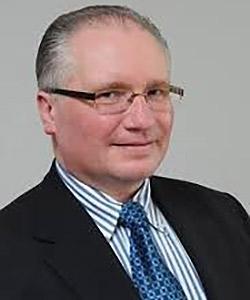Rimvydas Stanislovas Ašoklis
