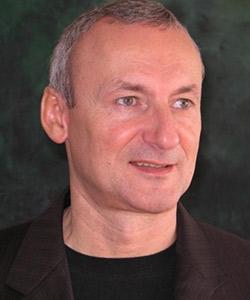 Vladimir Pfeifer